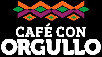 cafe-con-orgullo