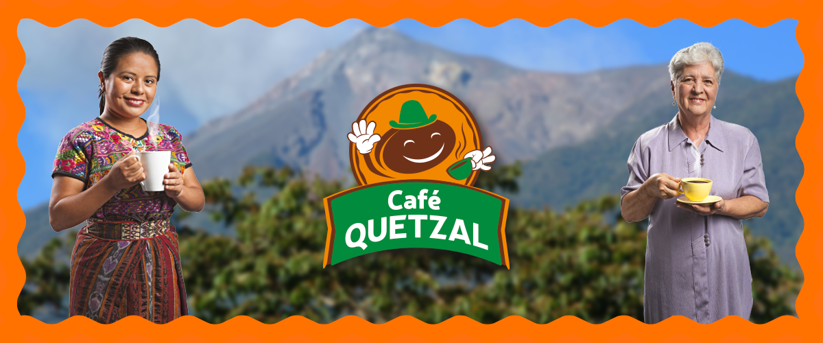 cafe-qyetzal-banner