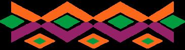 icono-cafe-quetzal